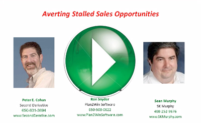 averting-stalled-sales-opening-slide