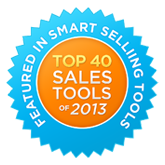 Top Sales Tools of 2013