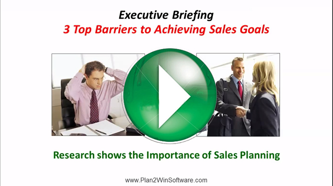 overcoming-3-top-barriers-to-achieving-sales-goals-still