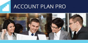 account-plan-pro2